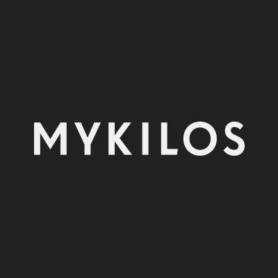 MYKILOS  logo
