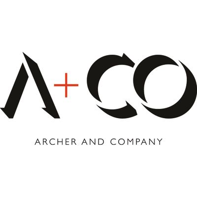 Archer and Company