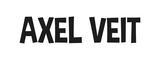 AXEL VEIT