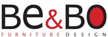 Be&Bo  logo