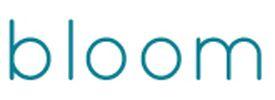 Bloom Blanket logo