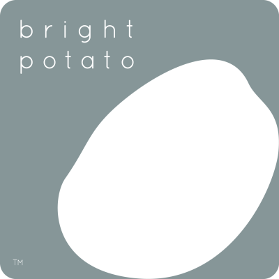 Bright Potato