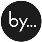 ByShop