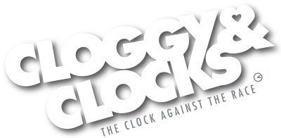 Cloggy & Clocks