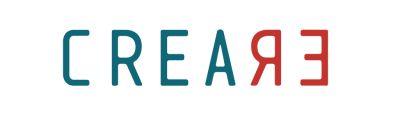 Crea-Re Studio logo