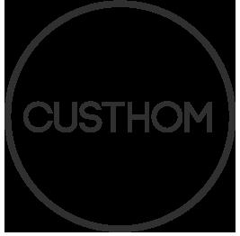 Custhom