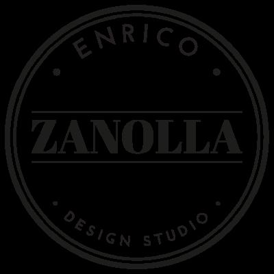 Enrico Zanolla