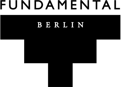 FUNDAMENTAL.BERLIN logo