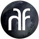 Henry Franks logo