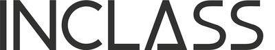 Inclass logo