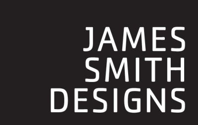 James Smith Designs