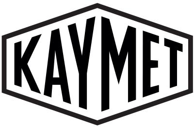 Kaymet