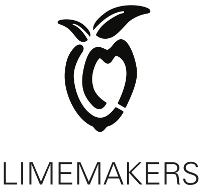 LimeMakers
