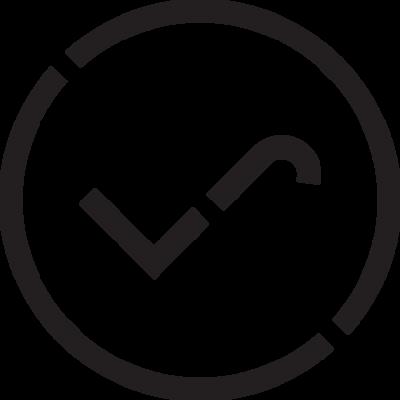 LMBRJK logo