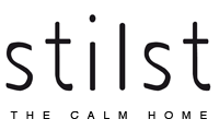 Stilst logo