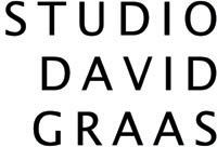 Studio David Graas