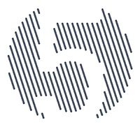 Vij5 logo