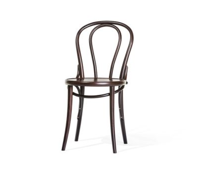 18 Chair by TON