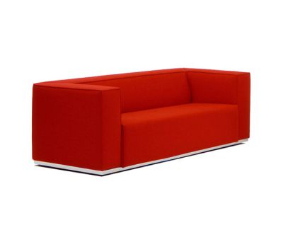 180 Blox by Cassina