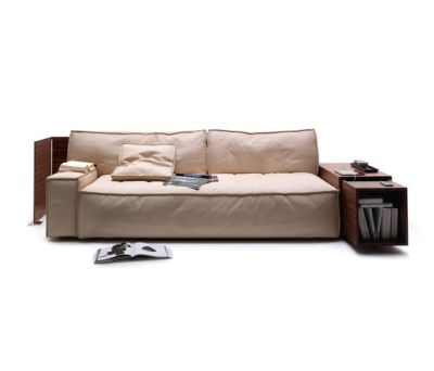 244 My World by Cassina