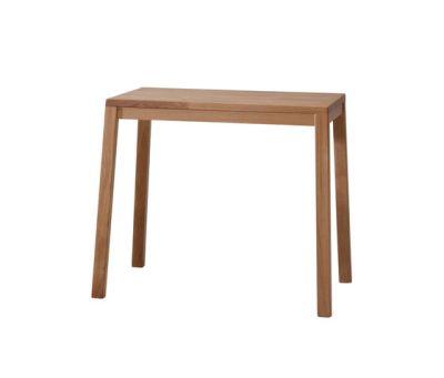 2705-E/table by Hutten