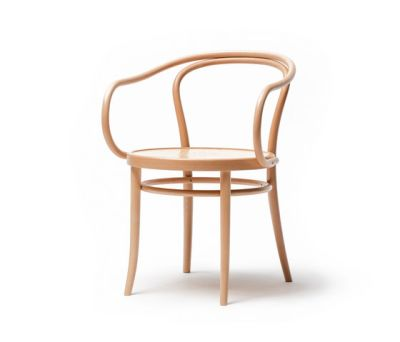 30 Chair by TON