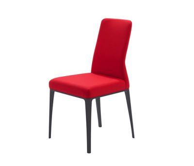 Aida Chair by Bross