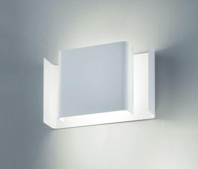 ALALUNGA Wall lamp by Karboxx