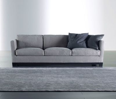 Allen Sofa 260 by Meridiani
