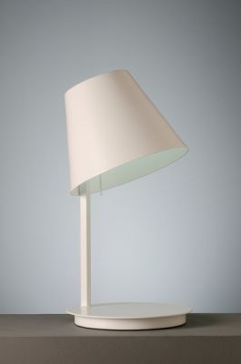 Alux table lamp by almerich