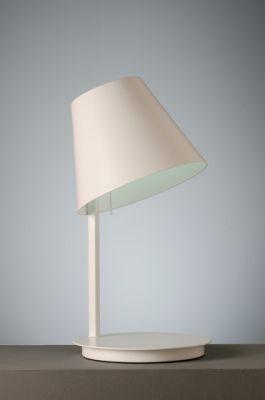 Alux table lamp by almerich