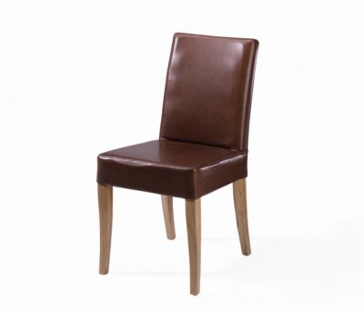 Andrew chair by Lambert