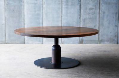 Apollo XXL table by Heerenhuis