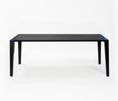 Aracol table by Lambert