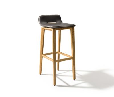 ark barstool by TEAM 7
