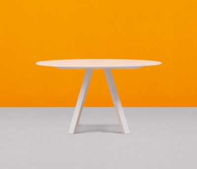 Arki-Table D139 by PEDRALI