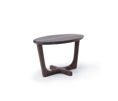 Armada Coffee Table by Hookl und Stool