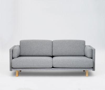Arnhem Sofa 71 by De Vorm