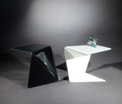 Assito OW c by Dreieck Design
