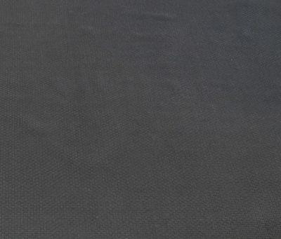 Atlantic outdoor rug by Fischer Möbel