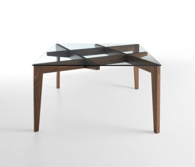 Autoreggente table by HORM.IT