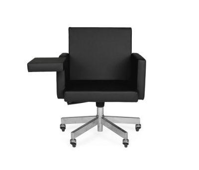 AVL Press Chair by Lensvelt