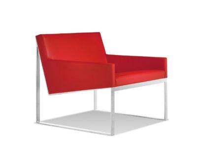 B.3 by Bernhardt Design