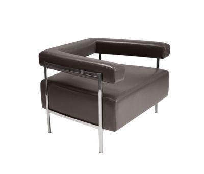 Bali Chair by Lounge 22