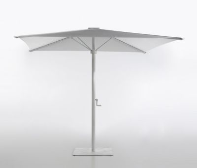 Bali parasol by GANDIABLASCO