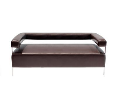 Bali Sofa by Lounge 22