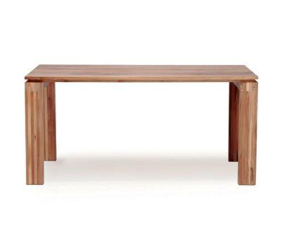 Basic G1 Table by Artisan