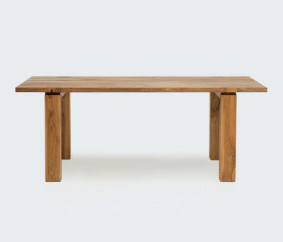 Basic G2 Table by Artisan
