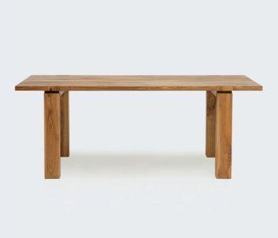 Basic G2 Table by Artisan
