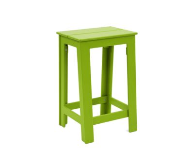Beer Garden Cliff Counter Stool by Loll Designs